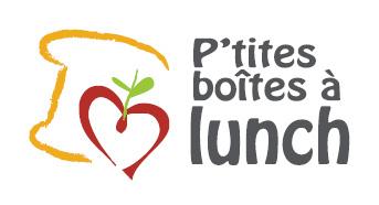 Logo-BoiteLunch
