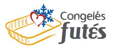 Logo-CongelesFute