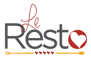 Logo-LeResto