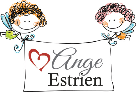 Logo-AngeEstrien