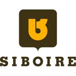 Siboire